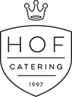 Hof Catering - Home Of Food